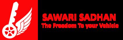 Sawarisadhan