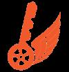 sawarisadhan-logo