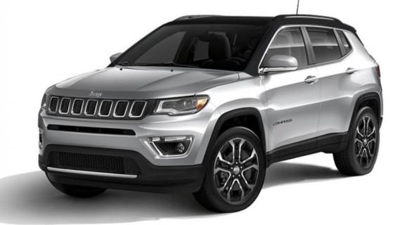 jeep-compass-limitedplus4x4at