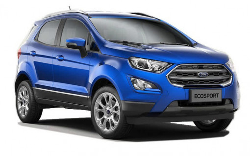 ford-ecosport-1.5lpetroltrend