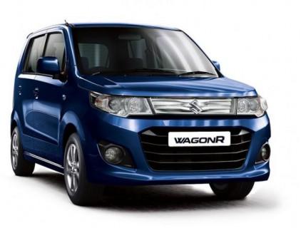 suzuki-wagonr-vxi(o)1.0l