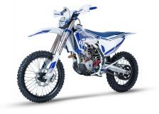 Crossfire GR7 250