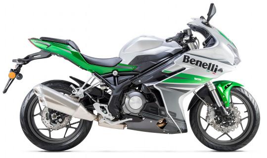 benelli-benelli-302r-Nr6vvZCp