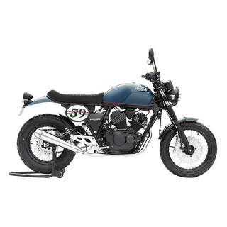 italjet-buccaneer-250i