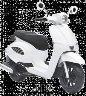 italjet-formula-125-classic