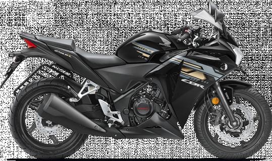 Honda CBR 250R STD