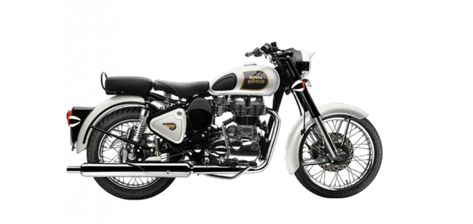 royal-enfield-classic-abs